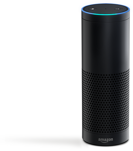 Best Price Amazon Echo 2016
